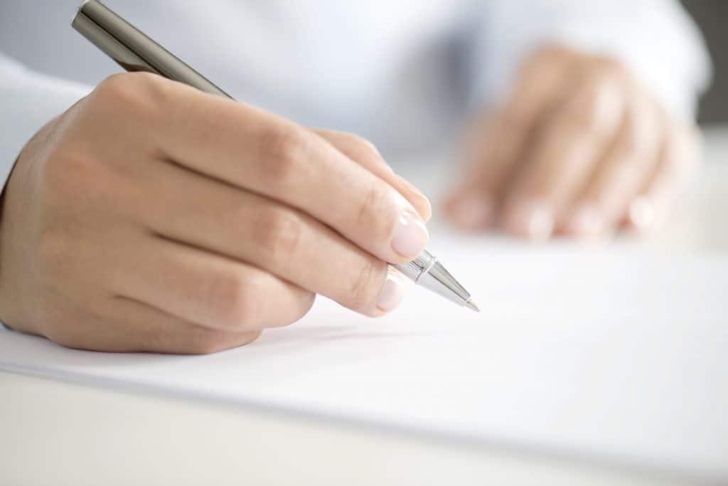 souscrire contrat electricite