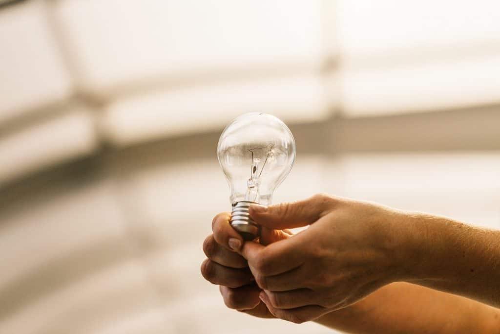 contribution service public electricite